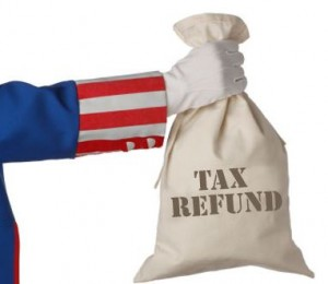 Six Things You don't want to Forget to Include in your Annual Tax Return