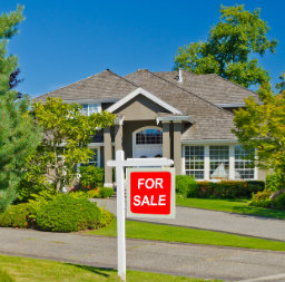 Tips To Sell Your House Like Lightening