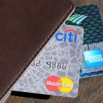 Credit Card Fraud: 4 Ways to Protect your Business
