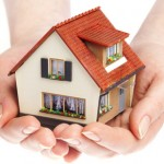What Do you Mean by Mortgage Protection Insurance?