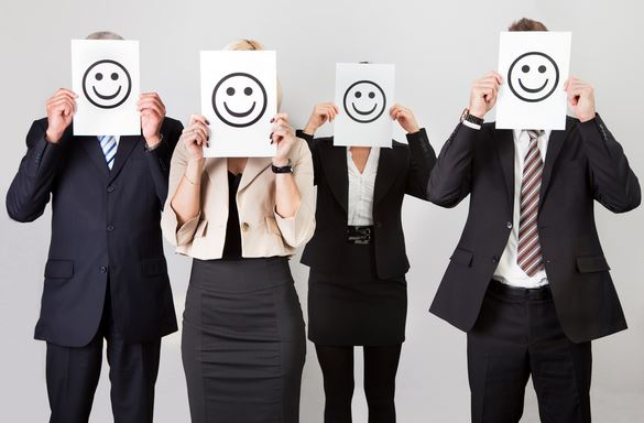 Keeping Employees Happy 5 Perks That are Fun and Budget-Friendly