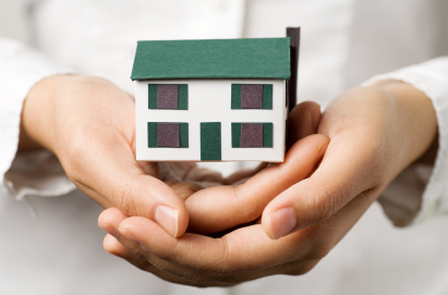 Reducing the Stress of Getting a Home Mortgage Loan
