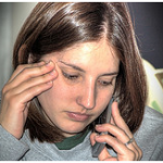Emotional Distress Caused by Injury: Is this Medically Covered?