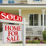 Home Buyer's Guide to Buying the Best You Can: Five Warning Signs to Watch Out For