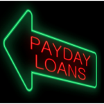 Tips for Finding a Reliable Payday Loan Provider