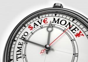 mone savings