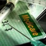 Private Health Insurance in Australia's Different States