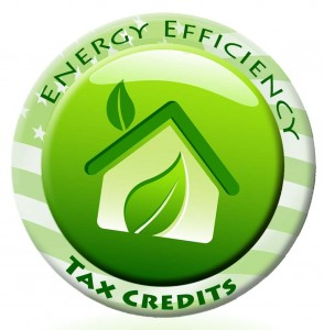 energy-tax-credit