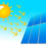Money-saving Solar Energy –An Invention by IBM