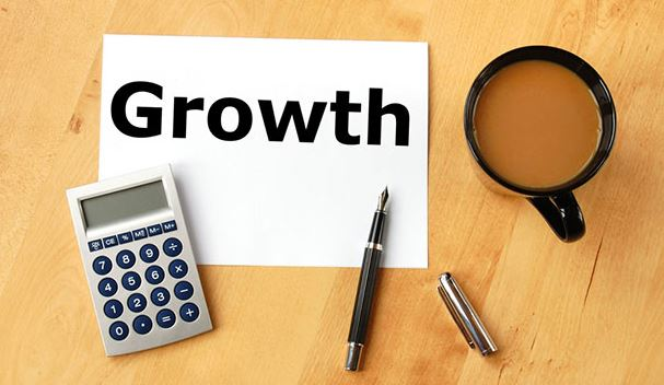 6 Reasons Your Business May Not Be Growing And What You Should Do