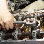 How To Save Money In Car Repairs After An Auto Accident