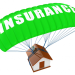 Advice on Selecting Home Insurance that Provides Real Protection