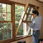 5 Ways To  When Doing Home Window And Door Repair