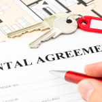 5 Ways Renting an Apartment Can Save You Money