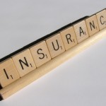 Understanding the Future Effects of the ACA on Liability Insurance
