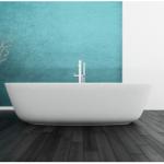 Loo Blues: Inexpensive Ways to Transform Your Bathroom