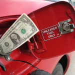 5 Auto Maintenance Tips that Can Save You Money