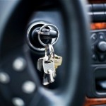 Finding the Right Key to your Car