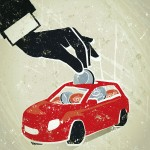 Overcharged and Unaware: 5 Ways You Might Be Getting Cheated on Your Car Insurance