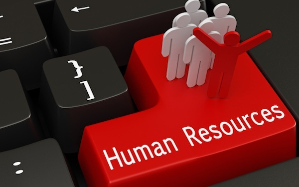 relevance of human resources department in The idaho department of human resources allows you to apply online on the dhr website at wwwdhridahogov  history relevance.