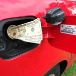 Car Repair Does Not Have To Drain Your Wallet: 4 Tips To Keep Your Wallet Full And Your Car Running