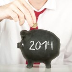 Bad Credit Report? Five Tips to Get Back On Track with Finances