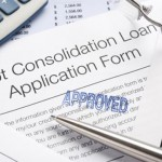 Consumer Proposals as an Alternative to Bankruptcy