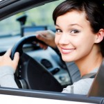 Teen Drivers and Insurance Costs: 4 Things That Could Affect Your Monthly Premium