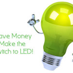 LED Lights – Money saving solution for your home