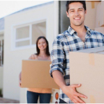 Moving Tips: Saving on Expenses