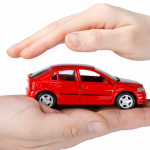 Preparing for the Worst: What to Think About for First Time Auto Insurance