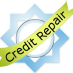 Financial Repair: How to Improve Your Credit Ratings