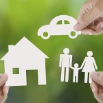 How to Save Money on Commercial, Home and Auto Insurance