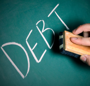 How to Save Money through Smart Debt Consolidation