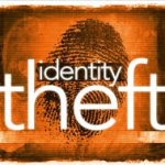 The Most Common Ways Consumers Become Victims of Identity Theft