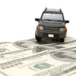 Easy Ways To Save Money With Car Repairs