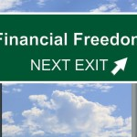 Bad Credit? Six Steps To Get Back On Track Financially