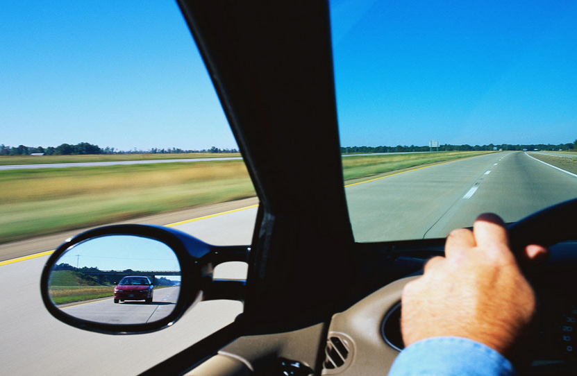 Five Myths About Car Insurance and How to Find a Better Deal
