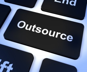 Business Tasks That Can Be Outsourced