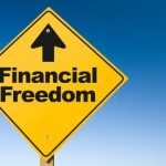 Dealing With Debt? What You Need To Gain Financial Freedom Again