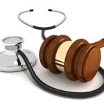 How to Choose a Reputable Malpractice Lawyer
