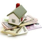 How Can You Make Your Home Safer On A Tight Budget?