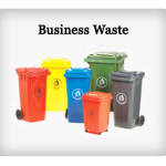 7 Ways to Reduce Business Waste and Save Money