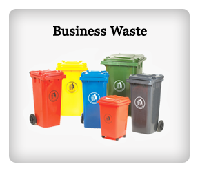 7 Ways To Reduce Business Waste And Save Money Save A
