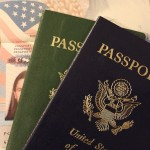 Need Financial Proof for Immigration or a Visa? How to Find Everything You Need