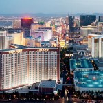 Don't Gamble With Your Vegas Vacation Budget