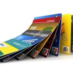 5 Cornerstones of Resolving Your Credit Card Debt