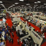 How to Exhibit at Trade Shows Like a Boss