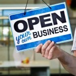 Start a Business on the Cheap: Where to Save