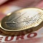 What Will Affect the Euro in the Coming Year?